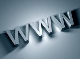 Ponad 200 tys. domen .PL w 3 miesiące