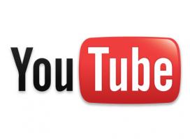YouTube - szafa grająca i wypożyczalnia filmów