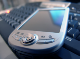iPhone 3GS to najdroższy smartfon wg rankingu Skąpiec.pl i InfoNokia.pl