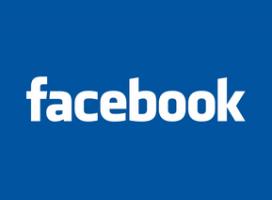 Rosyjski fundusz DST posiada 5% udziałów w serwisie Facebook