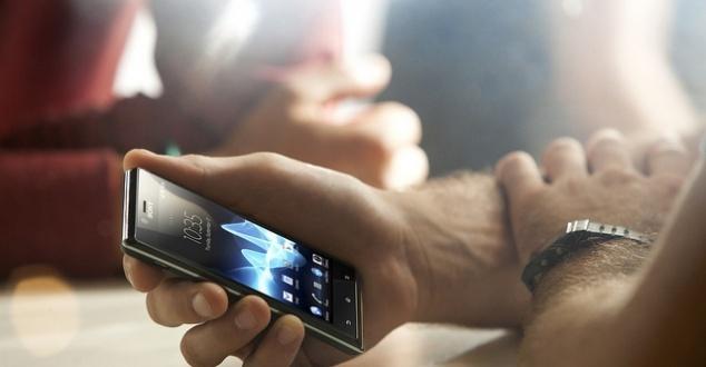 Banki łączą siły i tworzą standard płatności mobilnych