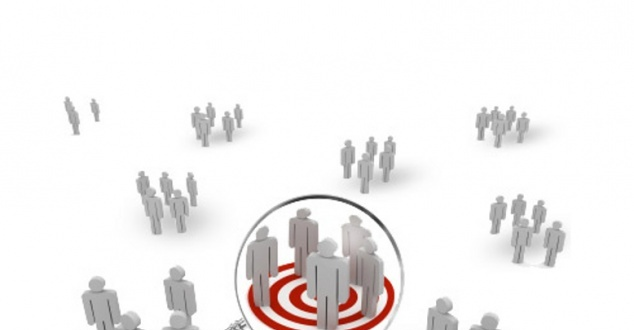 Inteligentne systemy monitorujące klientów będą w każdej firmie