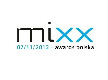 Znamy wszystkich nominowanych do Mixx Awards