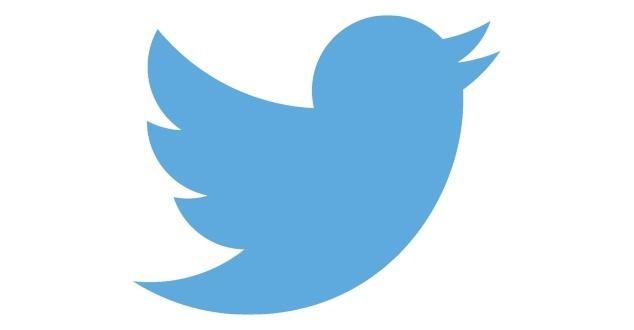 Za jakość debaty na Twitterze odpowiadają nie boty, a ludzie