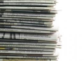 Newsów coraz częściej szukamy w sieci
