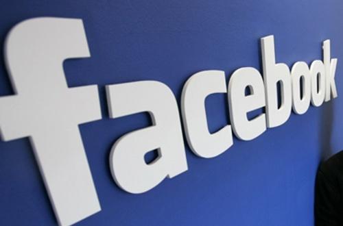 """Co się stanie jak wciśniesz """"L"""" na Facebooku?"""