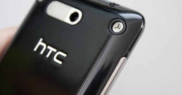 HTC nadal w kryzysie