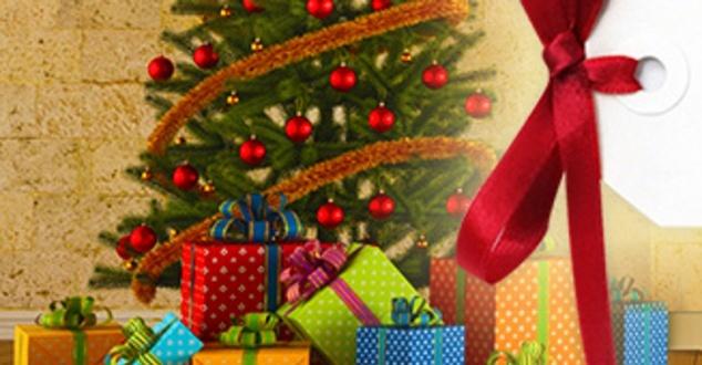 Kartki świąteczne. Wybraliśmy najlepsze