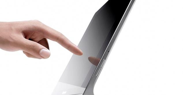 Lenovo wkracza z nowym tabletem. Wytrzyma 18 godzin na baterii