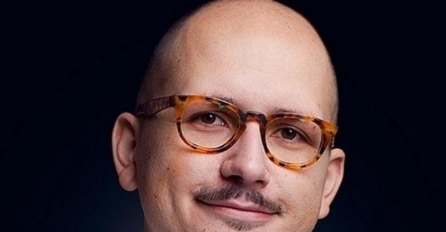 Parodia reklamy Dove, czyli jak agencja wita nowego dyrektora