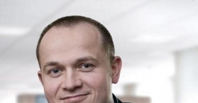 Cinkciarz.pl - od kantoru do producenta gier komputerowych