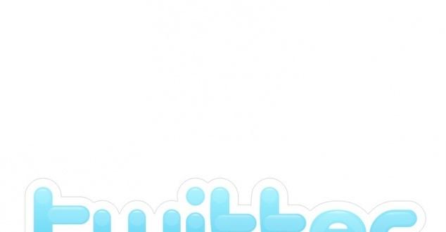 Twitter się rozrasta. Kupuje popularny serwis