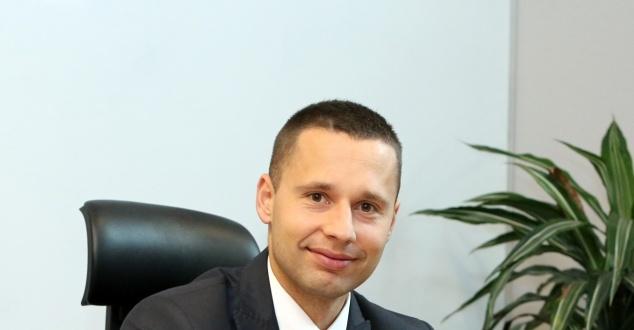 Tomasz Kowalski, Merlin.pl