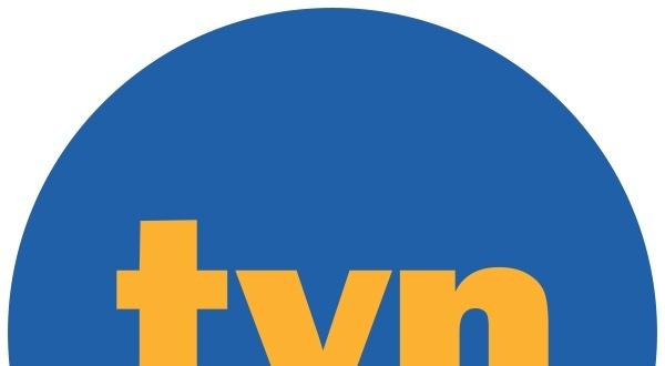Scripps Networks kupi większościowy pakiet TVN. Będzie rewolucja w internecie?