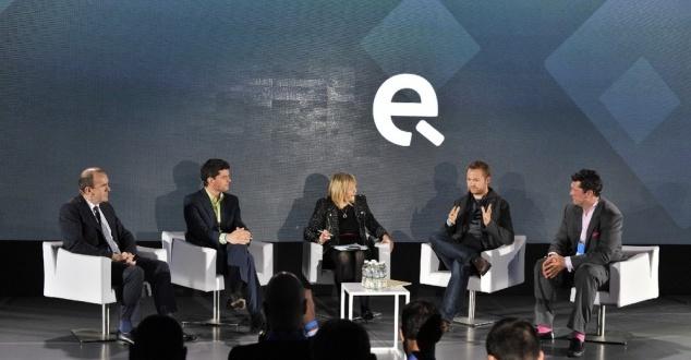 E-nnovation / fot. materiały prasowe