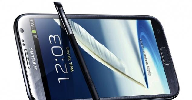 Samsung rozszerza usługę e-booków