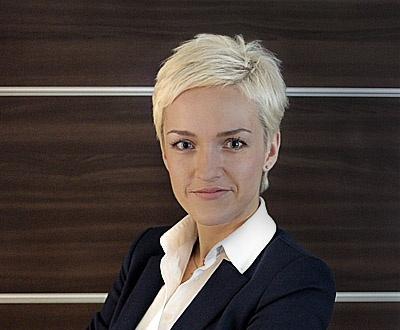 Małgorzata Celarek, Edelman