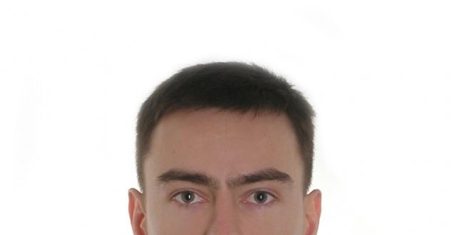 Na zdjęciu Piotr Wójcicki