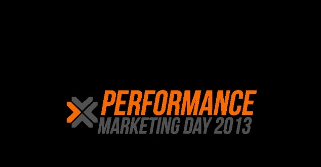 fot. Performance Marketing Day