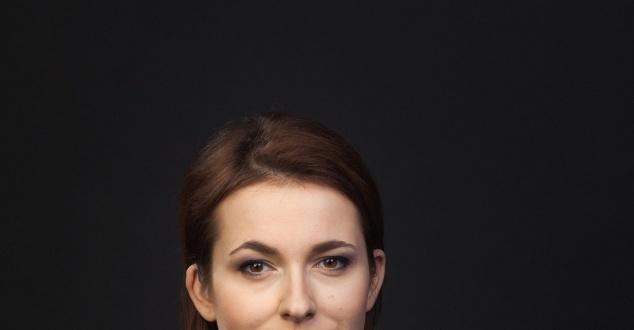 fot. XTB Polska, na zdjęciu Izabela Kozakiewicz