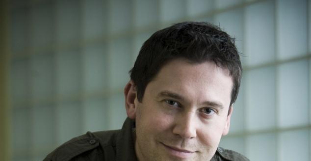 Jacek Czynajtis, CEO i założyciel Optizen Labs