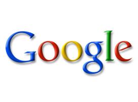 Google na bieżąco przeszukuje Twittera - kolejni w kolejce to Facebook i MySpace