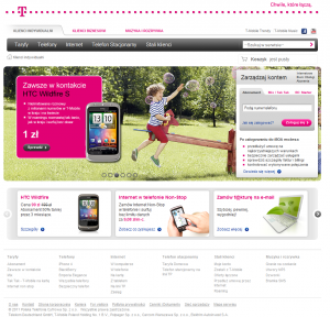 41415_t-mobile-screen.png