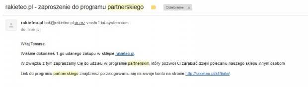 62376_program-partnerski.jpg