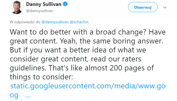 65852_2018-08-07-12_36_52-danny-sullivan-na-twitterze_-_want-to-do-better-with-a-broad-change_-have-great-.png