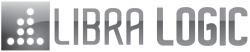 LibraLogic