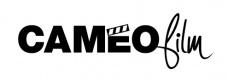 CAMEO Film