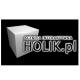 Agencja Interaktywna HOLIK.pl