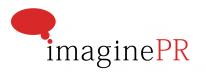 ImaginePR