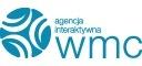 Agencja Interaktywna WMC