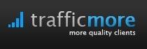 TrafficMore
