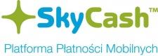 SkyCash Poland SA