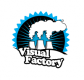 Visual Factory Design & Interactive Studio