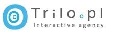Trilo.pl