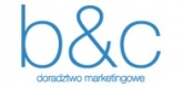 Busieness and Concept - Doradztwo marketingowe