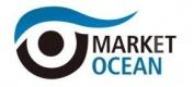 Market Ocean
