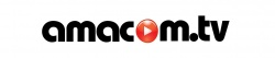 amacom.tv