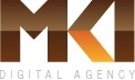 MKI Digital Agency
