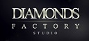 Diamonds Factory Studio