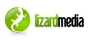 Lizard Media