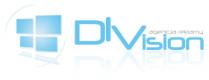 Agencja reklamy DiVision
