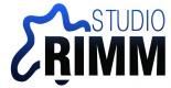 Studio Rimm