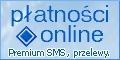 Płatności Online Sp. z o.o.