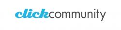 ClickCommunity