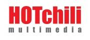 HOTchili multimedia