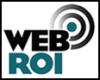 webROI